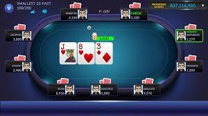 Tips dan Trik Bermain Judi Poker Online