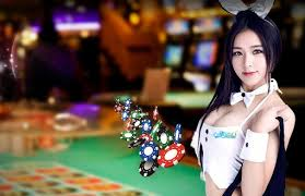 tips bermain judi casino sbobet