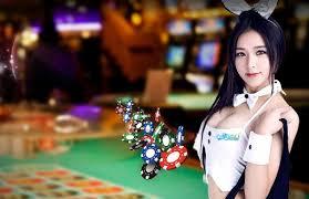 tips bermain judi casino sbobet