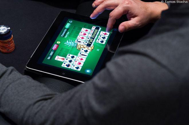 Mendalami Teknik Menggertak Pada Permainan Poker Online Indonesia